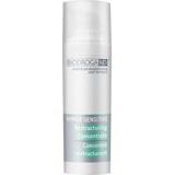 Hyper-Sensitive Restructuring Concentrate 30ml