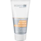 CC Cream SPF20 Color Correction 40ml