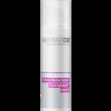 Skin Booster Intense Moisture Serum 30ml