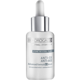 Skin Booster Anti-Ox Anti-Age 0,3 Serum 30ml