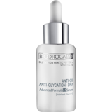 Anti-Ox Anti-Glycation Serum 30ml
