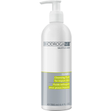 Clear+ Cleansing Fluid 190ml