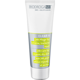 Clear+ 24h Care for Dry Skin 75ml
