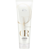 Oil Reflections Cleansing Conditioner, 250ml