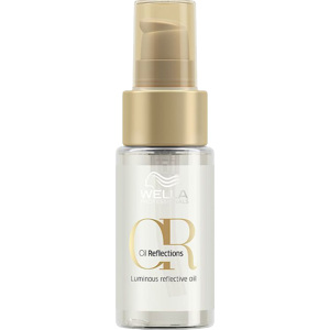 Oil Reflections Light Luminous Oil, 30ml