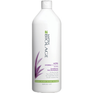Biolage HydraSource Ultra Conditioner