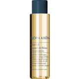 Hair Oil Smooth & Shine with Argan Oil 75 ml