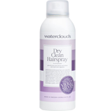 Dry Clean Violet Hairspray 200ml