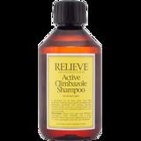 Relieve Active Climbazole Shampoo