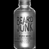 Beard Junk Beard Wash, 150ml