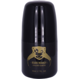 Golden Earth Deodorant 50ml