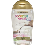 Coconut Miracle Oil Penetrating Oil 100 ml
