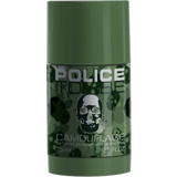 Camouflage, Deostick 75ml