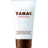 Tabac After Shave Balm 75ml