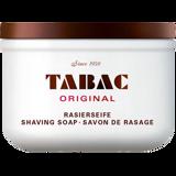 Tabac Shaving Bowl 125g