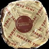 Tabac Shaving Bowl Refill 125g