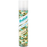 Camouflage Dry Shampoo 200ml