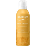Bath Therapy Delighting Blend Cleansing Foam