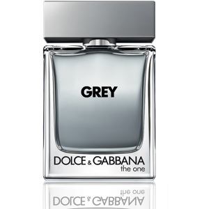 The One for Men Grey Intense, EdT