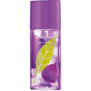 Green Tea Fig, EdT
