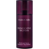 Provocative, Deospray 150ml