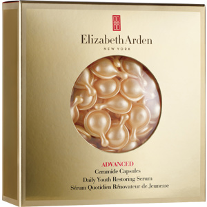 Advanced Ceramide Capsules Daily Youth Restoring