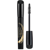 Standing Ovation Mascara Intense