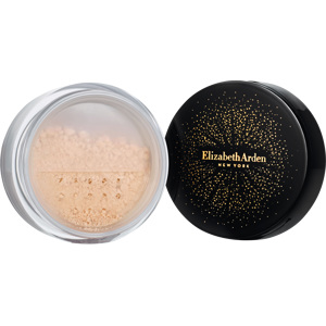 High Performance Blurring Loose Powder 17,5g