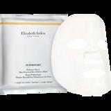 Superstart Probiotic Boost Skin Renewal Mask