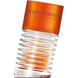 Bruno Banani Absolute Man, After Shave 50ml