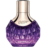 James Bond 007 For Women III, EdP 15ml