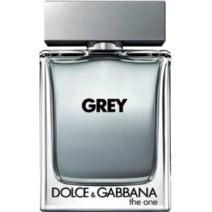 The One for Men Grey, EdT 30ml