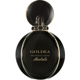 Goldea The Roman Night Absolute, EdP