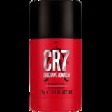 CR7, Deostick 75g