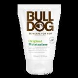 Bulldog Original Moisturizer, 100ml