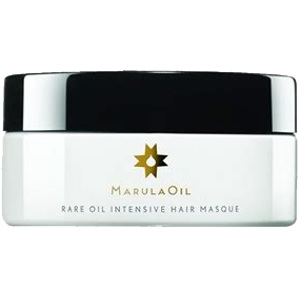 Marula Rare Oil Intensive Hair Masque