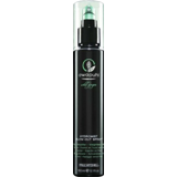Awapuhi Wild Ginger Hydromist Blow-Out Spray, 150ml