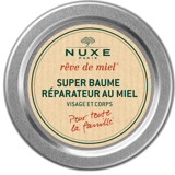 Reve de Miel Super Balm 40ml