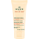 Reve de Miel Hand & Nail Cream 50ml