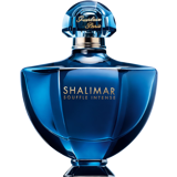 Shalimar Souffle Intense, EdP 50ml