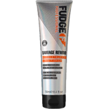 Damage Rewind Reconstructing Conditioner