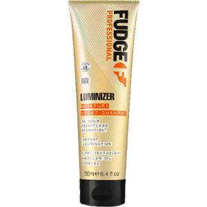 Luminizer Shampoo