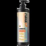 Luminizer Conditioner