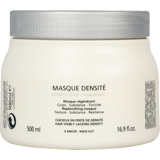 Densifique Densite Masque, 500ml