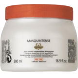 Nutritive Masquintense Fine Hair Masque