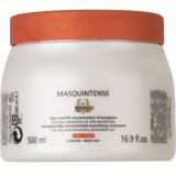 Nutritive Masquintense Thick Hair Masque