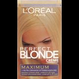 Perfect Blonde Créme