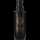 Orofluido Heat Protector 150ml