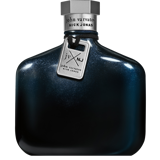 John Varvatos x Nick Jonas, EdT 75ml