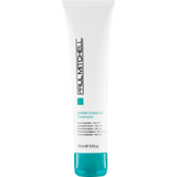 Super-Charged Treatment, 150ml